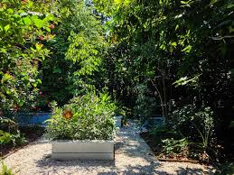 elegant sanctuary on n lbk w garden walk vrbo