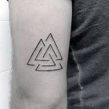 tricep tattoo tattoo collections