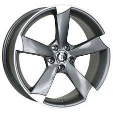 tyres for audi audi car and truck wheels and tyres ebay