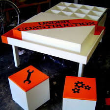 Little Tikes Lego Table Lego Table Kijiji In Ontario Buy Sell U0026 Save With Canada U0027s