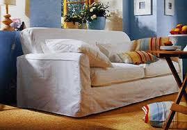 sofa husse sofahusse bild 4 living at home