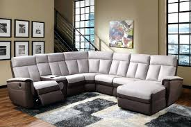 ashley reclining sofa parts ashley electric reclining sofa parts recliner problems leather home