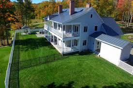 house townshend vermont big farm house townshend free home