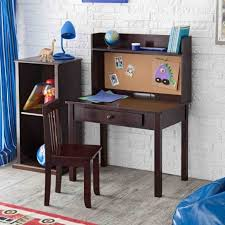 children u0027s desk with hutch children u0027s uk childrens white esnjlaw com
