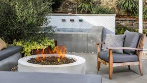 california patio san juan capistrano projects