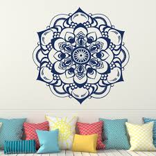 Moroccan Pattern Art Moroccan Wall by Popular Moroccan Pattern Wall Decor Buy Cheap Moroccan Pattern