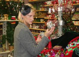 ideas about christmas tree shops and that best outdoor