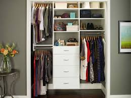 new lowes closet system roselawnlutheran