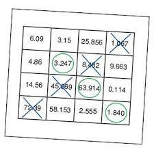 35 best math place value images on pinterest rounding