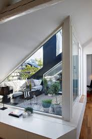 best 25 the balcony ideas that you will like on pinterest