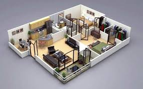 house plans 2 bedroom simple two bedroom house plans small two bedroom cottage plans