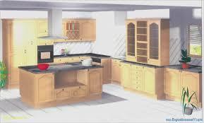 dessiner une cuisine en 3d dessiner sa cuisine en 3d meilleur de dessiner sa cuisine en 3d
