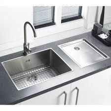 farmhouse kitchen sinks sink kitchen bathroom sinks lowes