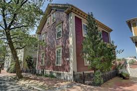 revival home restored revival home in providence asks 695k curbed