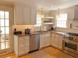 cape cod kitchen ideas clean and contemporary kitchen remodel home remodeling magazine