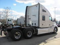 2006 volvo truck tractor 2018 kenworth t680