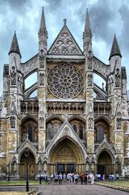 my favourite buildings u2026westminster abbey prelude stone