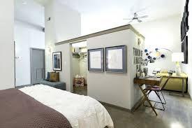1 Bedroom 1 Bathroom Apartments For Rent Quirky Rentals Packed With Personality