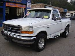 1995 ford f150 5 0 1995 ford f 150 for sale carsforsale com