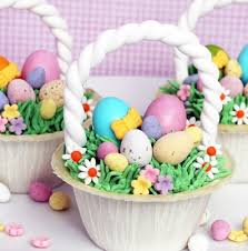 Easter Cake Decorations Seasonal Cake Decorations Christmas Cake Decorations Halloween
