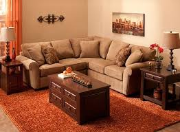 Raymour And Flanigan Sectional Sofas 13 Best My Raymour And Flanigan Dream Home Images On Pinterest