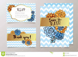 wedding invitation rsvp date wedding invitation thank you card save the date cards rsvp card