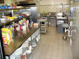 catering kitchen design ideas commercial kitchen design knowledge you need mission kitchen