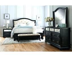 city furniture bedroom sets value city bedroom furniture interesting simple city furniture