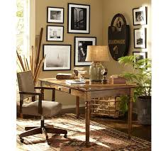Pottery Barn Ava Desk by 15 Best Home Office By Pottery Barn Australia Images On Pinterest