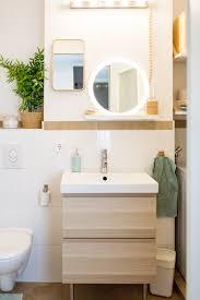 Neues Bad Stauraum Für Ein Kleines Badezimmer U2013 Wir Zeigen Euch Unser Neues