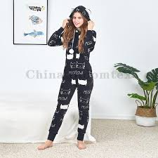 onesies for adults manufacturers suppliers buy wholesale