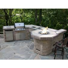 Backyard Grills Reviews by Magnificent Ideas How To Build An Outdoor Grill Interesting How To