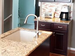 Kitchen Cabinets Buffalo Ny by Contact Bison Bath And Kitchen Design Of Buffalo Ny