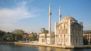 Apartments Images Hotel In Istanbul Luxury Four Seasons Hotel Istanbul Sultanahmet