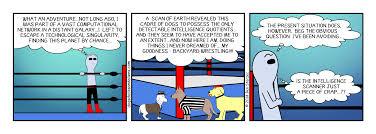 chapter 6 backyard wrestling archives dogs ducks u0026 aliens