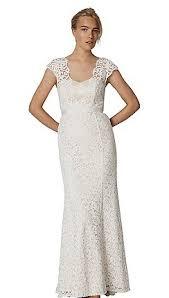 phase eight wedding dresses wedding dresses debenhams