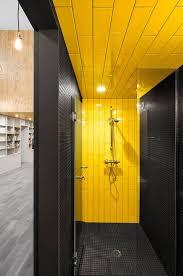 luxury bathroom tiles ideas bathroom bathroom designs for small bathrooms simple bathroom