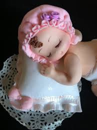 baby shower cake topper baby shower twins baby shower baby