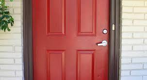 Modern Exterior Front Doors Door Front Door Design Stunning Entry Door Installation Cost