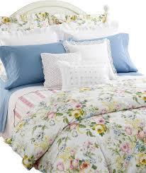 ralph lauren home lake pastel floral 11 piece queen duvet