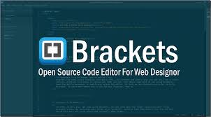 design text editor using c finally found a wonderful text editor for web developers learn by