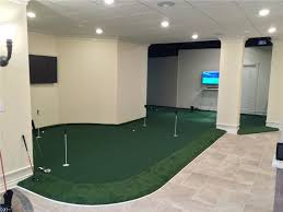 basement man cave basement finishing matrix basement systems