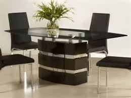 dining room table for small spaces small room design modern dining room sets for small spaces