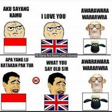 Meme Rage Indonesia - meme rage comic indonesia memeragecomikindonesia di instagram