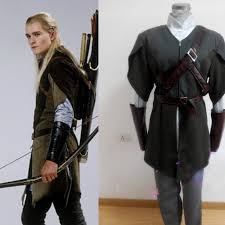 Lord Voldemort Halloween Costume Buy Wholesale Lord Legolas China Lord Legolas