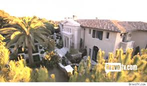 heather dubrow new house real housewife heather dubrow sells orange county home report says