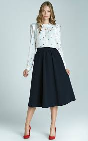 midi skirt best 25 midi skirt ideas on midi skirt midi