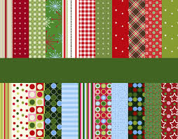 christmas patterns 10 beautiful christmas photoshop patterns packs