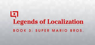 legends localization 3rd book announced super