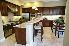 refinishing cheap kitchen cabinets kitchen cabinet kitchen cabinet hardware kitchen cabinets online